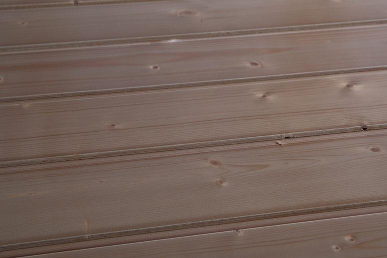 decorfusta abeto miel montaje 095x9