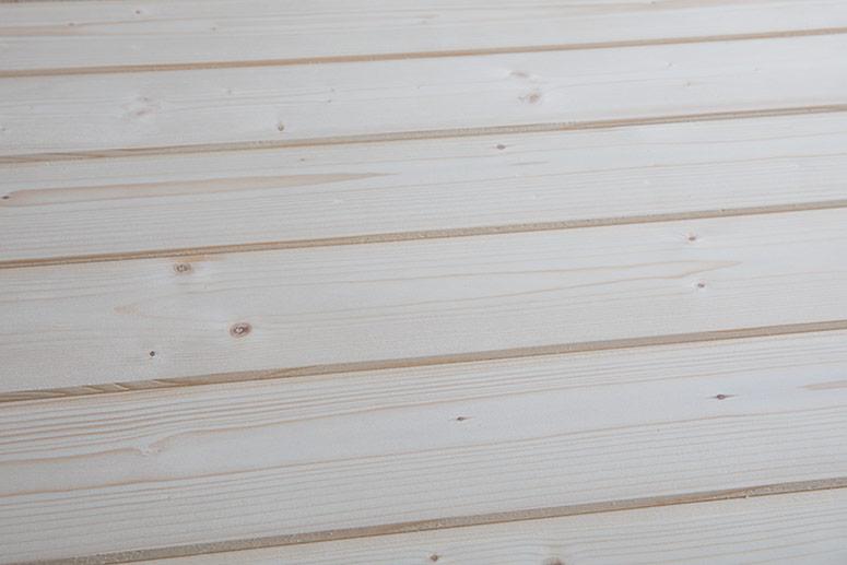 decorfusta abeto natural montaje 095x9