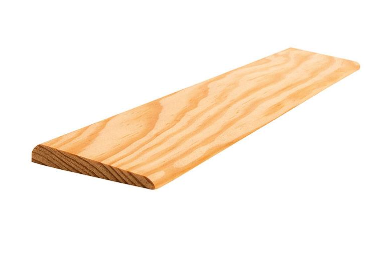 moldura 108 pino landas 11x60