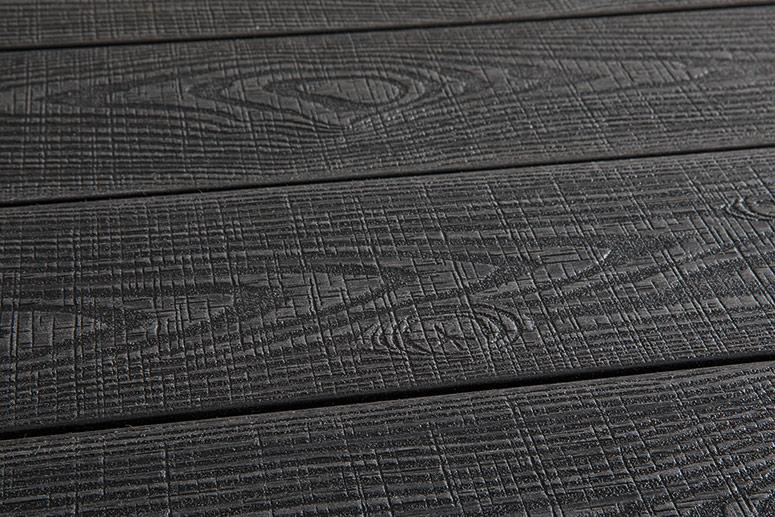 composite encapsulado carbon black