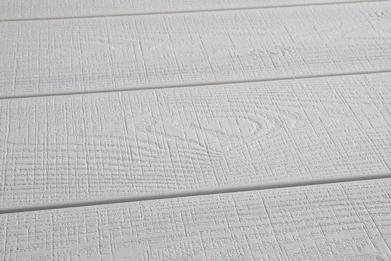 composite encapsulado polar white