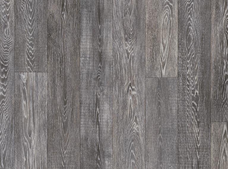 greystone contempo oak 50 LVR 634