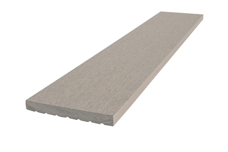 tarima alveolar grey 080x10