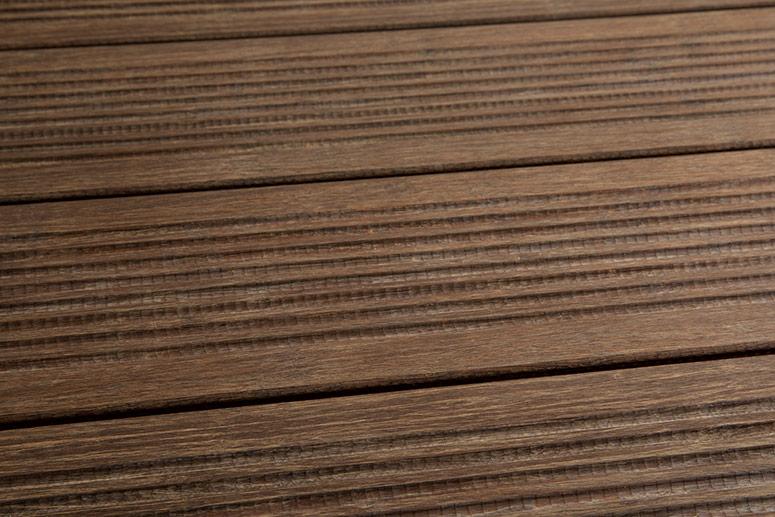 tarima bamboo x treme 4t 02 137x18 montaje 1