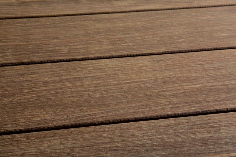 tarima bamboo x treme 4t 03 137x18 montaje 1