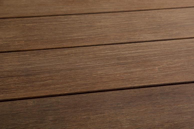 Tarima Bamboo X-Treme NV 137 x 20