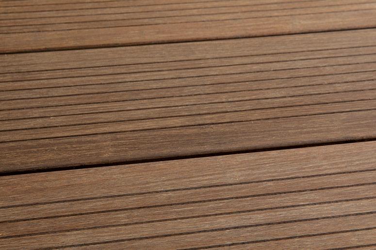tarima bamboo x treme xxl montaje 178x20 canales