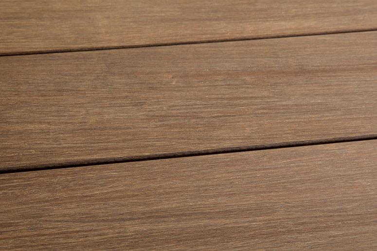 tarima bamboo x treme xxl montaje 178x20 liso