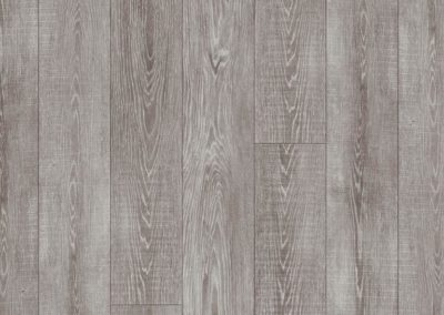 Dusk Contempo Oak