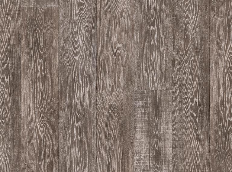 klondike contempo oak 50 LVR 632