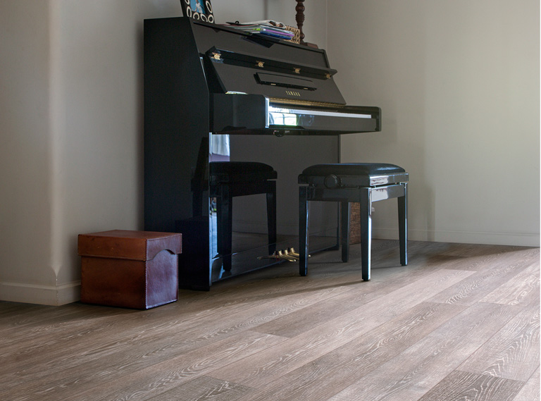 klondike contempo oak 50 LVR 632 ambiente