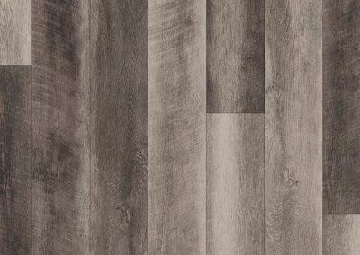 Shadow Lake Driftwood