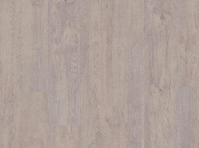 sparwood oak 50 LVR 9606