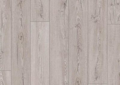 Timberland Rustic Pine