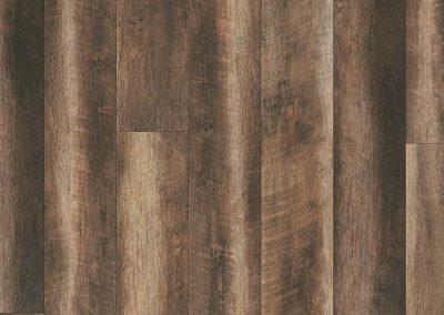 Vineyard Barrel Driftwood