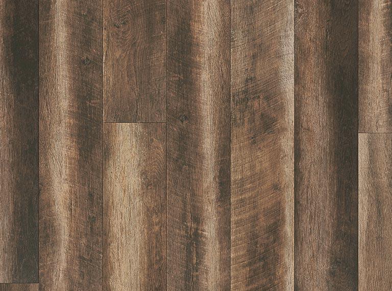 vineyard barrel driftwood 50 LVR 651