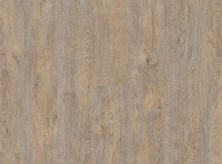 waterton lakes oak 50 LVR 9604