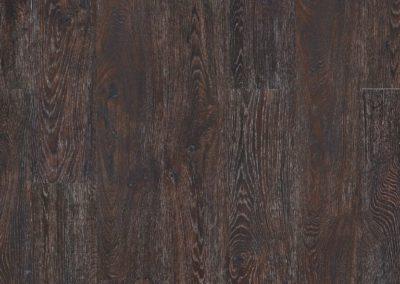 Banff Oak