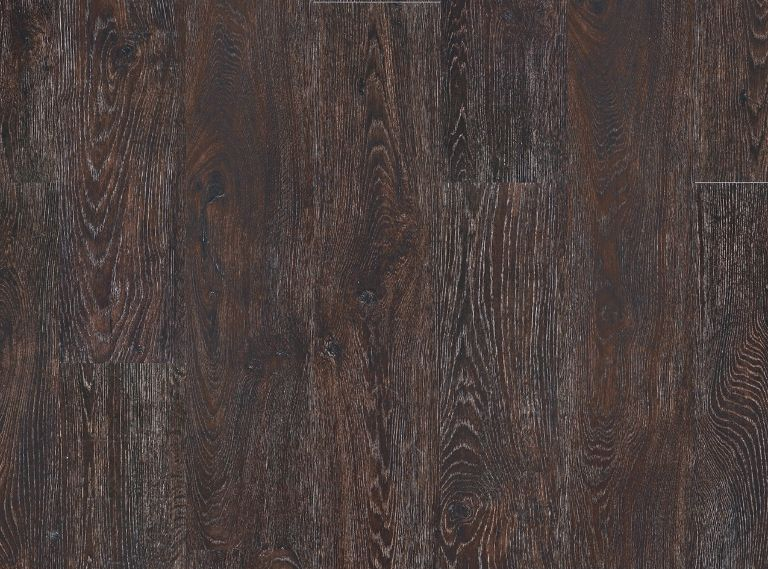 HD banff oak 9603