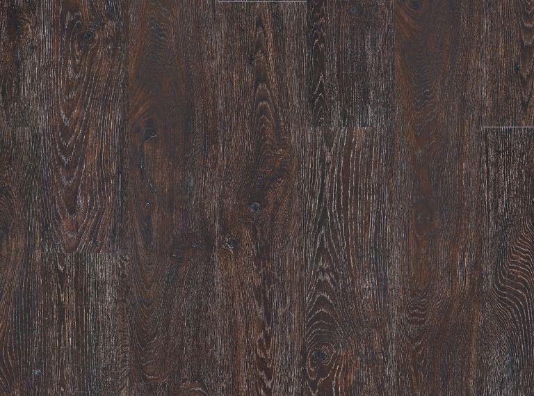 HD banff oak 9603