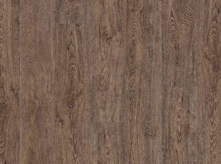 HD jasper oak 9601