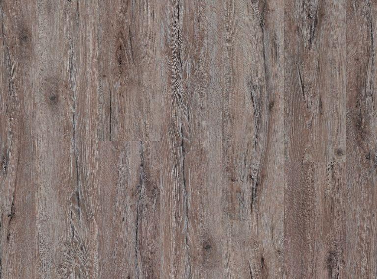HD royal gorge oak 8603
