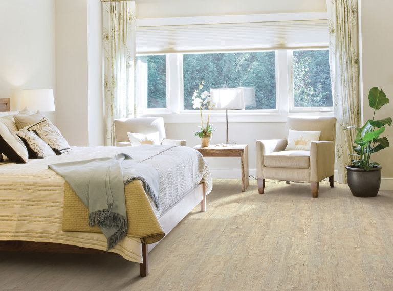 HD sparwood oak1 9606