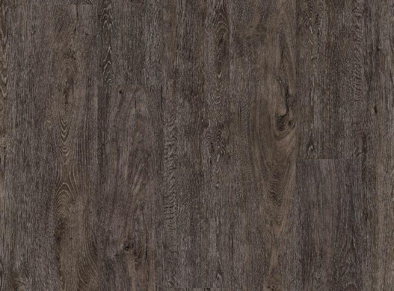 HD yoho oak 9602