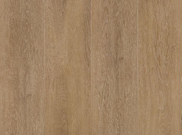 Lumber 50 LVPE 804