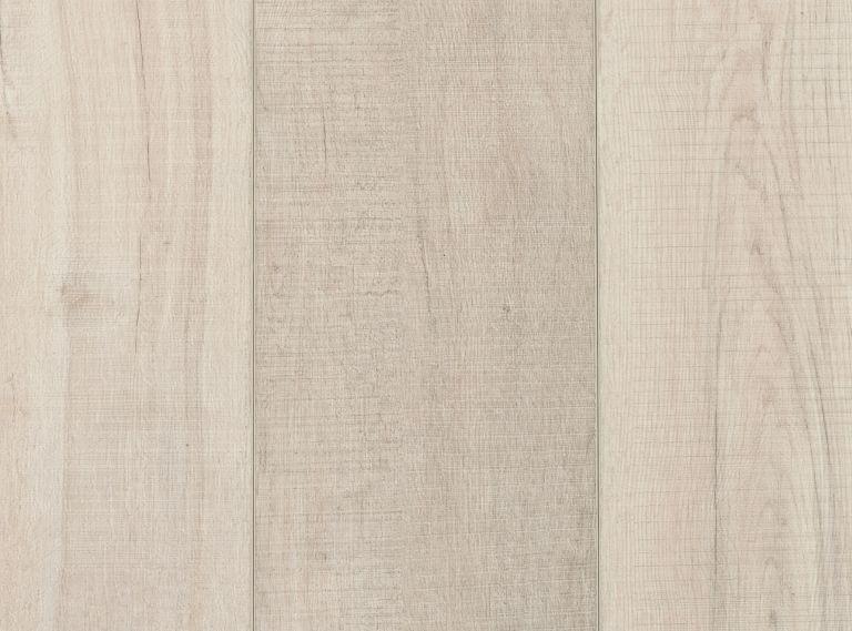 WOODenchanted oak 751