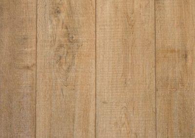 Rustled Oak