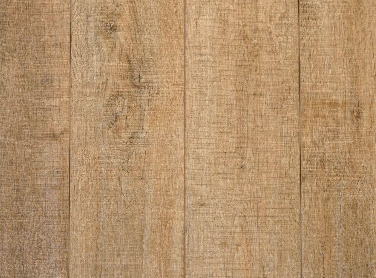 WOODrustled oak 750