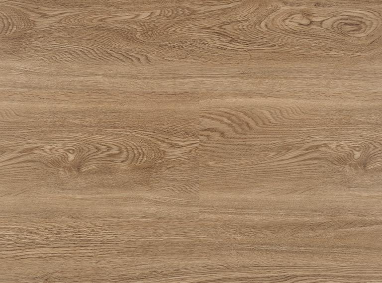 XL alexandria oak 50 lvp 614