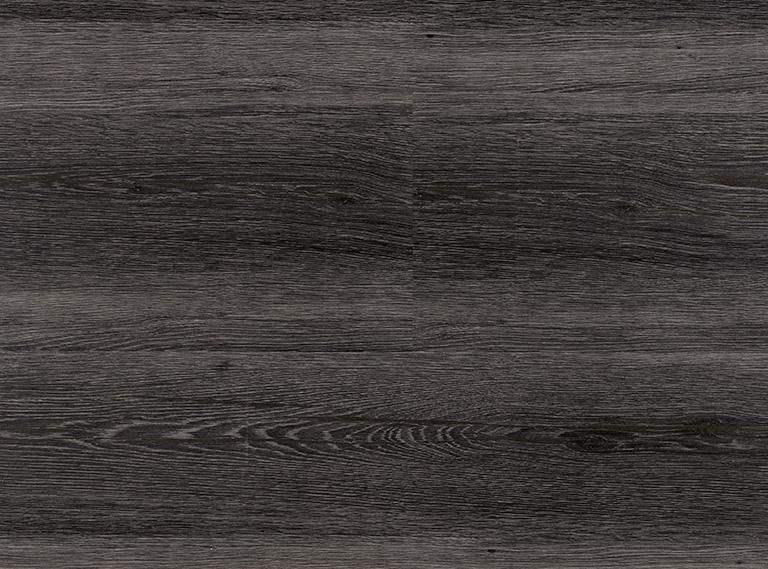 XL gotham oak 50 lvp 601