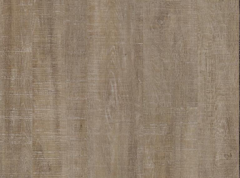 XL harbor oak 50 lvp 611