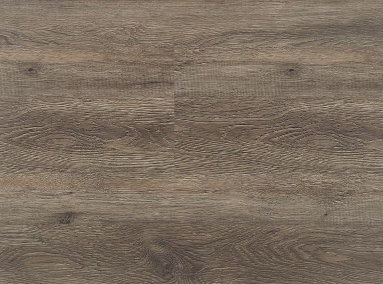 XL muir oak 50 lvp 613