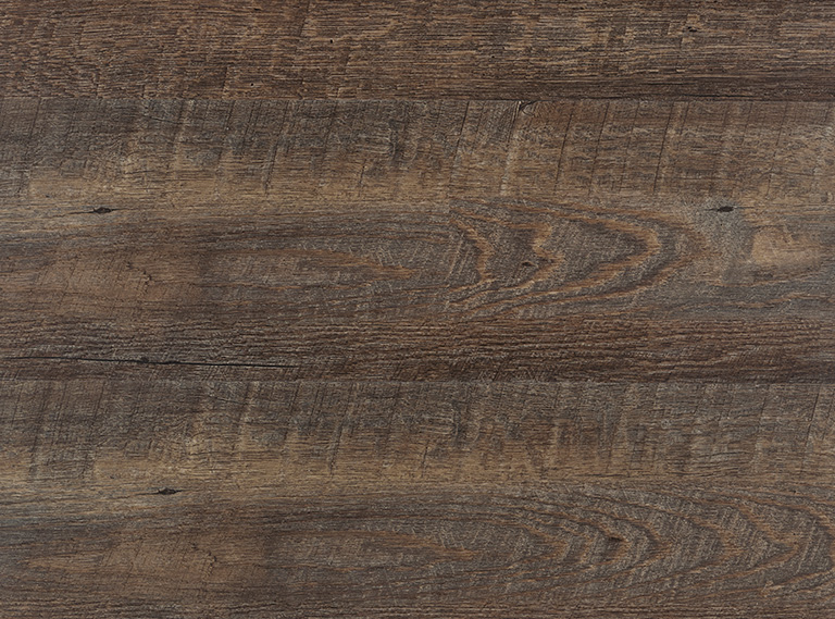 XL venice oak 50 lvp 608