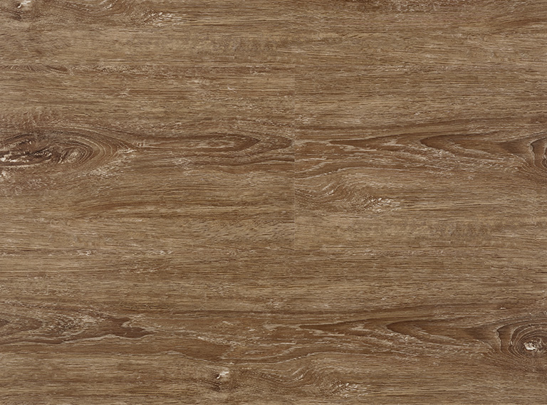 XL walden ash 50 lvp 610