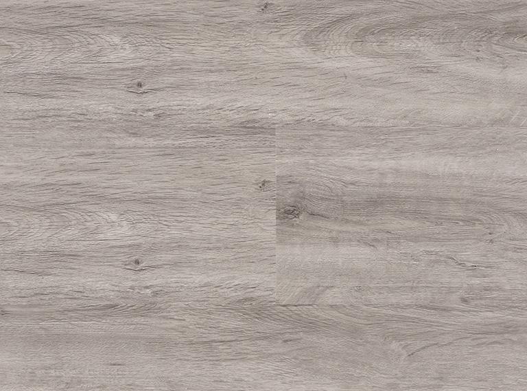 XL whittier oak 50 lvp 604