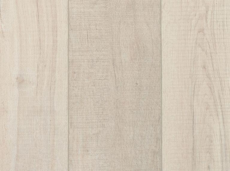XLdobra oak 951