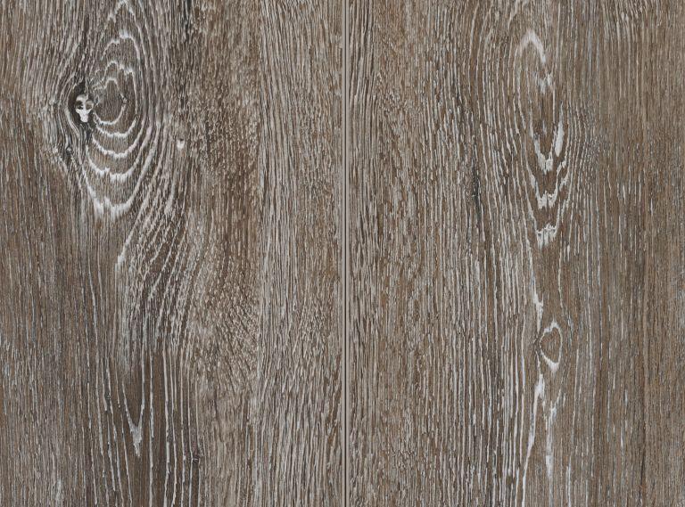 XLsava oak 956