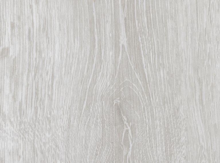 XLunity oak 957