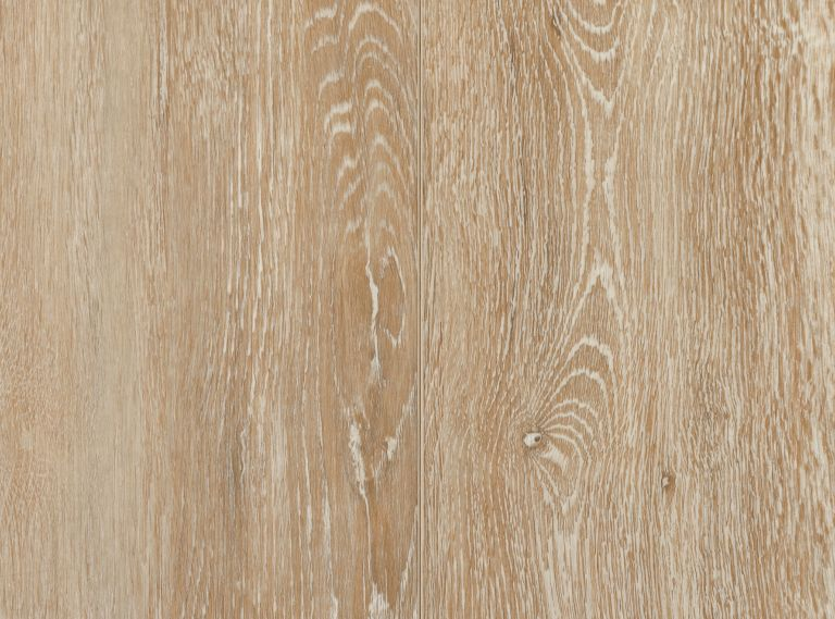 XLwarwick oak 953