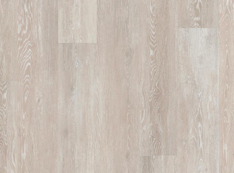 ivory coast oak 50 LVP 705