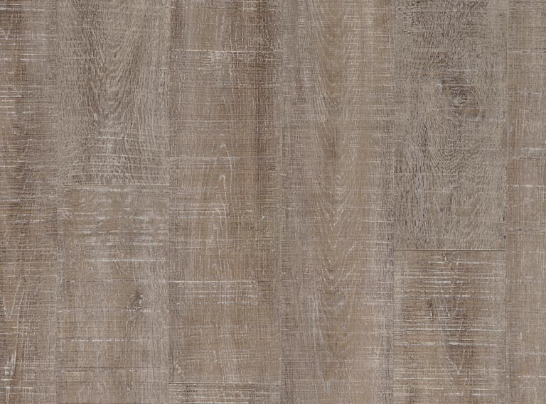 nantucket oak 50 LVP 211