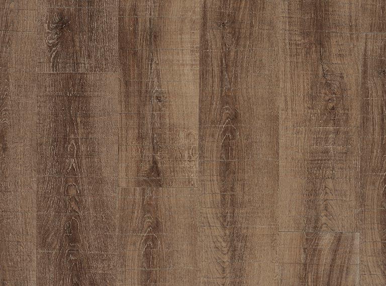 saginaw oak 50 LVP 704