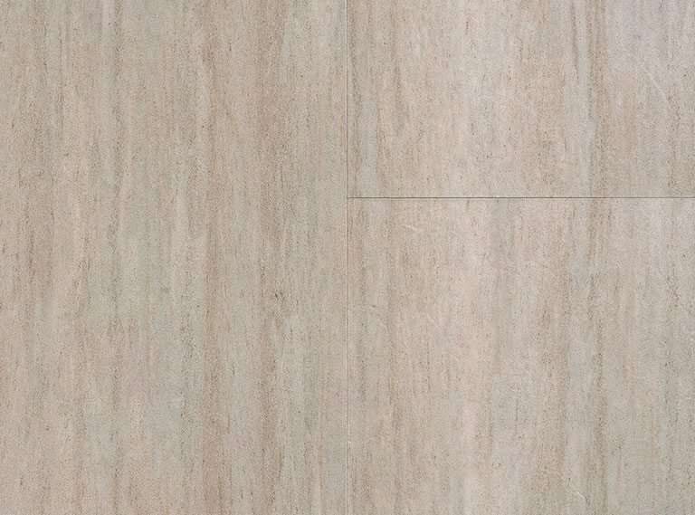 ankara travertine 50 LVT 104
