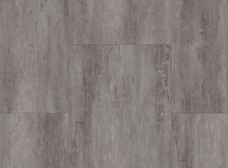 weathered concrete 50 LVT 1803