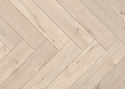Forest Herringbone
