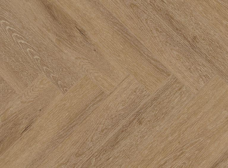 Lumber 50 LVPE 804 HB